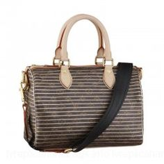 Louis Vuitton Handbag Brown LV M40358($259.99)