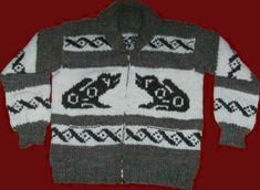 Learn To Crochet, Knit Crochet, Types Of Patterns, Crochet For Beginners, Knits, Wolf, Crochet Patterns, Stitch, Knitting