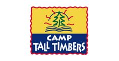 Camp Tall Timbers | Sleepaway camp in WV about 2 hours from DC | Includes horseback riding