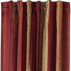 masaccio - santi girolamo e giovanni battista, dettaglio - 1428