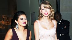 Taylor Swift Loved Being Able To Support Selena Gomez & New Music: They're Always 'Connected' https://tmbw.news/taylor-swift-loved-being-able-to-support-selena-gomez-new-music-theyre-always-connected  Taylor Swift has been social media silent for most of 2017, but she came out with big support for pal Selena Gomez's new song. We've got EXCLUSIVE details on how they stay connected despite their distance.She's baaaack! Taylor Swift, 27, has been MIA for nearly all of 2017, but she came out of…