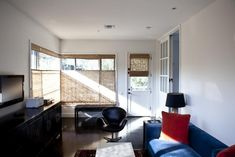 Hotels & Lodging: Hotel Saint Cecilia in Austin : Remodelista