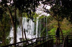 Travel Photographer, Waterfall, Outdoor, Instagram, Adventure, Musica, Pictures, Outdoors, Waterfalls