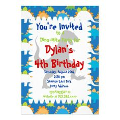 >>>Smart Deals for          	T Rex Dinosaur Birthday Party Invitations           	T Rex Dinosaur Birthday Party Invitations Yes I can say you are on right site we just collected best shopping store that haveReview          	T Rex Dinosaur Birthday Party Invitations Online Secure Check out Quic...Cleck Hot Deals >>> http://www.zazzle.com/t_rex_dinosaur_birthday_party_invitations-161600558061821728?rf=238627982471231924&zbar=1&tc=terrest
