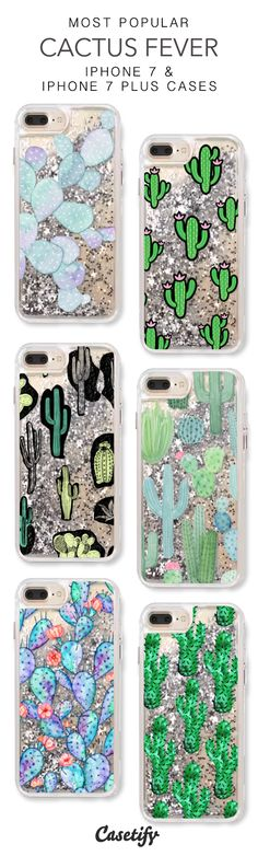 Most Popular Girls Essentials iPhone 7 Cases & iPhone 7 Plus Cases. More glitter iPhone case here > https://www.casetify.com/en_US/collections/iphone-7-glitter-cases#/?vc=sh8uCOSuHy