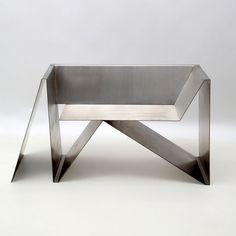 Sergio Bernardes furniture - Google Search