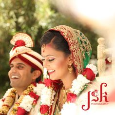 Indian wedding candid moments
