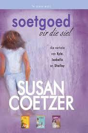 Susan Coetzer boeke - Google Search