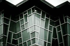 Memphis College of Art by bkolod, via Flickr