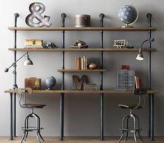 Afbeelding van http://www.interiorinsider.nl/wp-content/uploads/2014/09/industrial7-515x450.jpg.