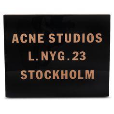 acne studio candle - Google zoeken | Invitacions | Pinterest ...
