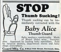 1920s advertisement - Google Search