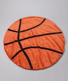 La lakers blanket lakers blanket basketball blanket sports la lakers blanket lakers blanket basketball blanket sports blanket baby blankets pinterest blanket negle Choice Image