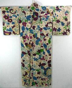 Kimono #357522 Kimono Flea Market Ichiroya