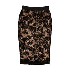 Flirty lace #fall #trends #costablanca Fall Must Haves, Midi Skirts, Fall Trends, Passion For Fashion, Autumn Fashion, Fall Winter, My Style, Lace, Womens Fashion