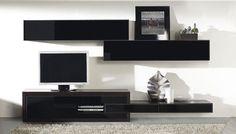 Preturi mobila sufragerie de lux Bucuresti Tv Wall Decor, High Class, Flat Screen, Education, House, Design, Blood Plasma, Home