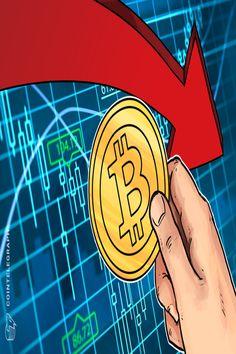 bitcoin trader sistema)