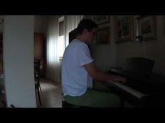 EMERSON LAKE & PALMER - THE THREE FATES - Atropos - YouTube