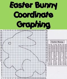 math worksheet : 1000 images about pascua on pinterest  easter worksheets easter  : Get The Point Math Worksheet
