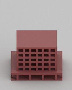 Like: architecturalmodels                                                       …
