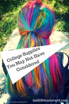 Rothman writes about college applications, admissions and attendance with a sense of humor and College Supplies, College Application, Attendance, You May, Parenting, Childcare, Natural Parenting