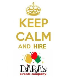 """""""A little #wednesdaywisdom for those of who need help planning an upcoming event. Keep calm and contact us, we'll keep you smiling!😊 #daraseventsco #EventProfs #LoveMyJob #EventPlanner #eventplanners #EventManagement #stressfree #events #eventing #corporateeventplanner #corporateeventdesign #planner #eventprofessional #events #eventsetup  #keepcalm #weddingday #planning #planningahead #weddingplanner #weddingplanneruk #birthdaycelebrations  #memorials  #lifecelebrations #ukplanner…"""