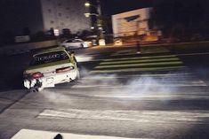 Tuner Cars, Jdm Cars, Muscle Cars, Classic Japanese Cars, Jdm Wallpaper, Street Racing Cars, Skyline Gt, Drifting Cars, Japan Cars