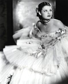 Ann Sheridan | Flickr - Photo Sharing!