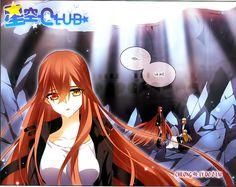 a3manga.com cau lac bo ngoi sao chap 91