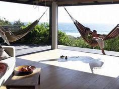 Pavilions House on the Beach | Culburra Beach, NSW | Accommodation