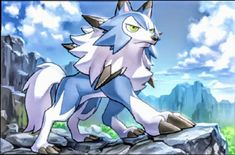 Wattpad, Pokemon Sun, Anime, Awesome, Fictional Characters, Moon, Pokemon Pictures, Meeting New Friends, Colorful Drawings
