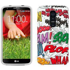 LG G2 Cartoon Superhero GRAFFITI Phone Case Cover TrekCovers,http://www.amazon.com/dp/B00GFTOHQI/ref=cm_sw_r_pi_dp_8-89sb1FVMFA481W