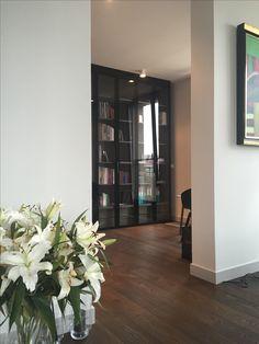 Apartment Interior Design / projekt mieszkania warszawa 19 dzielnica Restaurant Interior Design / projekt bistro Menu bistro warszawa architekt wnętrz siedlce warszawa Dmowska Design architekt Patrycja Dmowska