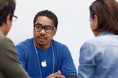 A Mac tech support handbook
