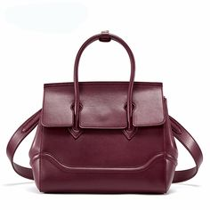 121 best Purses images on Pinterest in 2019   Shoulder bags, Fashion ... 7f5e842581