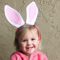 18 cute Easter Party Printables and Downloads
