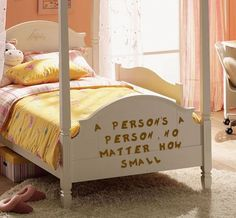 Dr. Seuss Quotes: The Best Inspiring Dr. Seuss Quotes, Baby Nursery Ideas