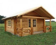 espaciohogar.com.wp-content.uploads.casa-de-troncos-de-27-m2-375x300.jpg (375×300)