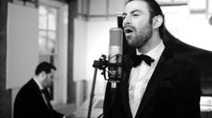 the maccabeats rosh hashanah song