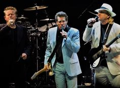 The Eagles guitarist Glenn Frey dead at 67 - Channel NewsAsia Eagles Band, Eagles Lyrics, Eagles Members, Eagles Albums, Bernie Leadon, Randy Meisner, Glenn Frey, Jackson Browne, Fotografia