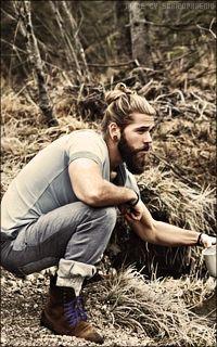 Ben Dahlhaus Ben Dalhaus, Beard Lover, Hommes Sexy, Hairy Chest, Good Looking Men, Beard Styles, Male Beauty, Man Crush, Bearded Men