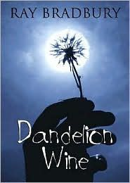 Buy Dandelion Wine audio book on Unabridged CDs today! Visit Audio Editions for more audio books by Ray Bradbury! The Grass Is Singing, Books To Buy, Books To Read, Dandelion Wine Ray Bradbury, Kami Garcia, Wine Tasting Notes, Healing Books, Great Books, Book Lists
