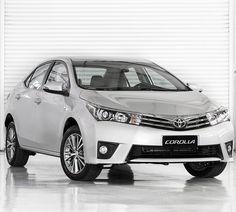 Os recordes da Toyota em 2016 Por Roberto Nasser / Coluna de Carro por Aí  Ano ruim para o segmento da mobilidade não atingiu a Toyota do Brasil. Empresa fechou exercício crescendo 26% nas vendas relativamente ao exercício passado e pela primeira vez atingiu 88% de participação no mercado encerrando o ano como a 5a marca mais vendida à frente da Ford. É o melhor resultado numérico e institucional da marca desde sua chegada ao Brasil há 59 anos.  Dentre produtos o SW4 consolidou liderança no…