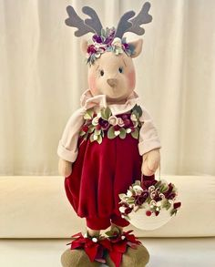 All Details You Need to Know About Home Decoration - Modern Mary Christmas, Christmas Clay, Christmas Hearts, Handmade Christmas, Christmas Time, Xmas Ornaments, Christmas Decorations, Natal Country, Free To Use Images