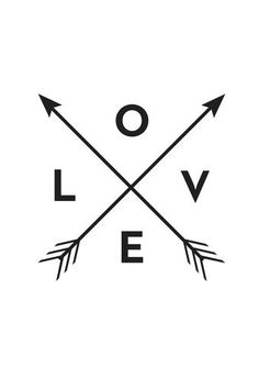 LOVE AND ARROWS. For more information Please take a moment to visit our website : https://www.hustleliving.com.au/