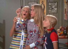 The Rules of Style by Marcia Brady - Man Repeller