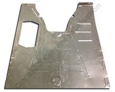 1933 1934 ford on pinterest ford coupe and sedans for 1934 ford floor pan