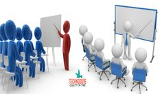 """We provide #corporate #training which is a useful method for enhancing the capabilities,operational efficiency, and existing skills. #Training is the most important part of education.Without training,a person is like """"a body without mind"""".http://bit.ly/2c0Y4WM"""