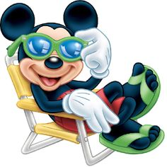Mickey Mouse Cartoon Images.Use these Images of Disney Mickey Mouse for your websites, art projects, and your own personal use.