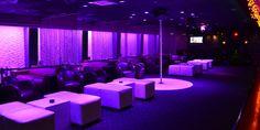 Razzle's Nightclub | Daytona Beach's Premier Nightlife